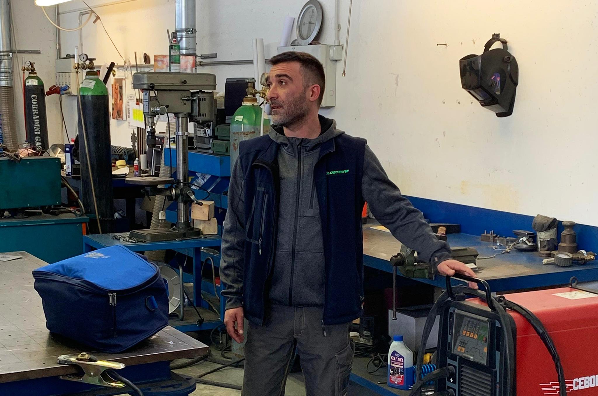 ilttecnologie-academy-della-saldatura-2019_3